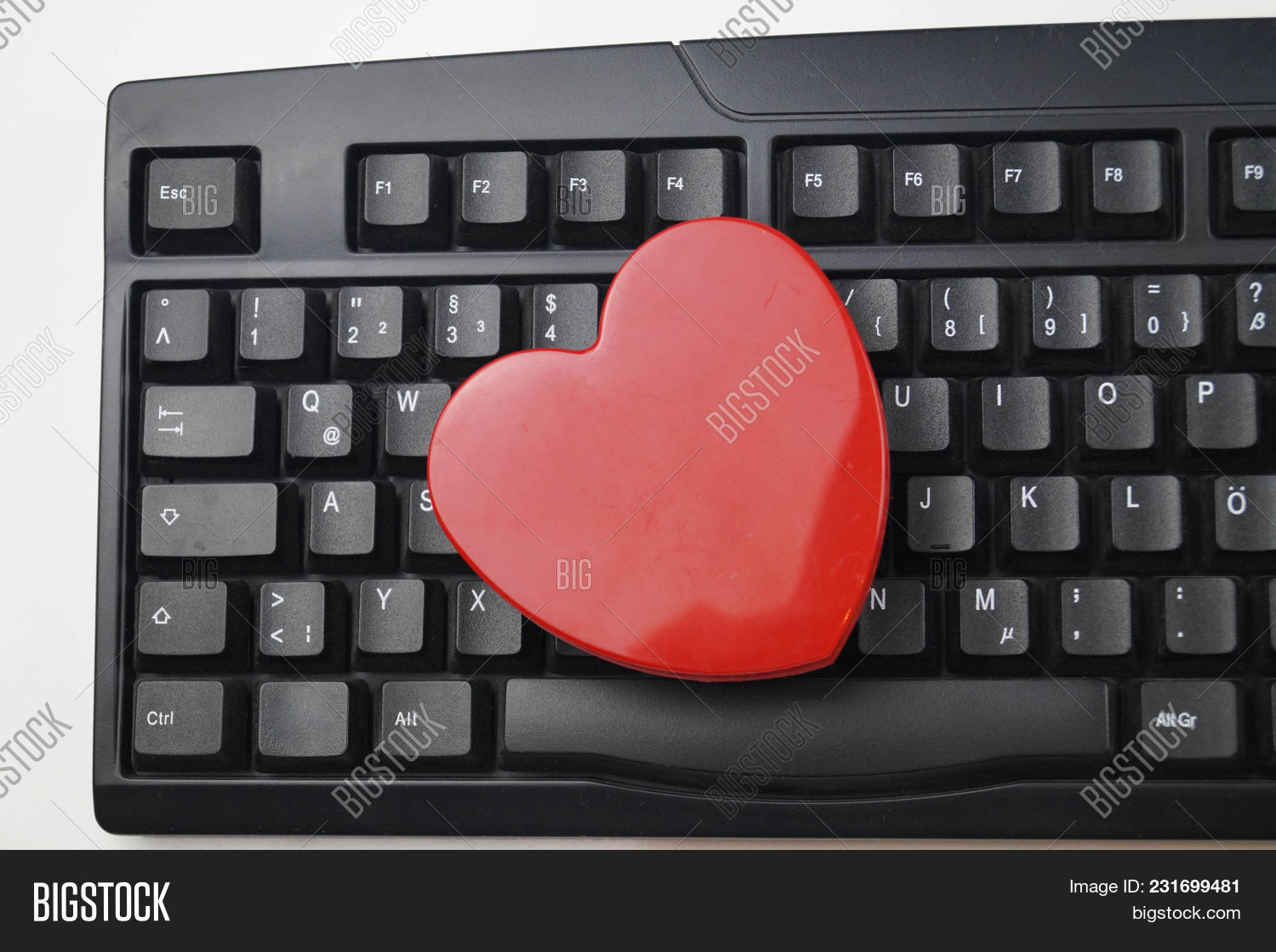 Ctrls online dating