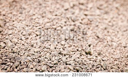 Chocolate Delicious Sweet Crumb Brown Texture Background
