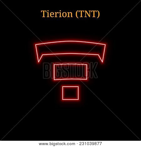 how can buy tierion cryptocurrency