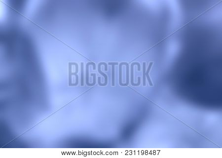 Abstract Blue Colors.colorful Abstract Background. Colorful Texture. Background Texture.abstract Blu