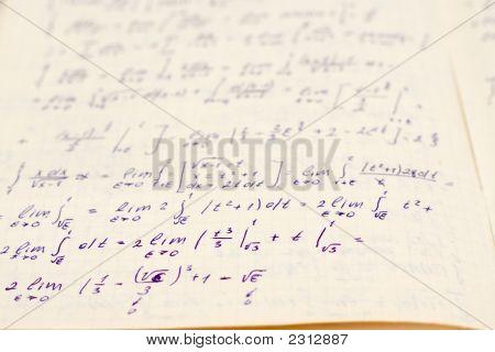 Writing-Book