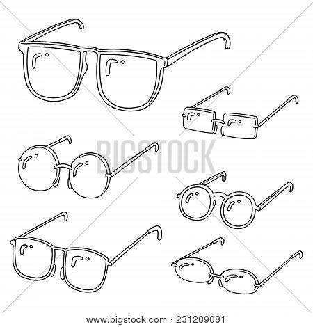 Eyeglasses600404