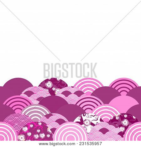 Chinese Symbol Veer Vector Photo Free Trial Bigstock