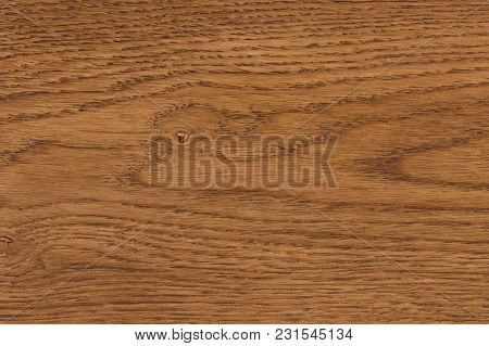 Wood Background Textured Effects. Hi Res Photo.