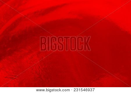 Clean Strawberry Jam. Abstract Background. High Resolution Photo