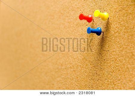 Board And Tacks 2