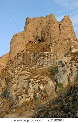 Festung von VAn