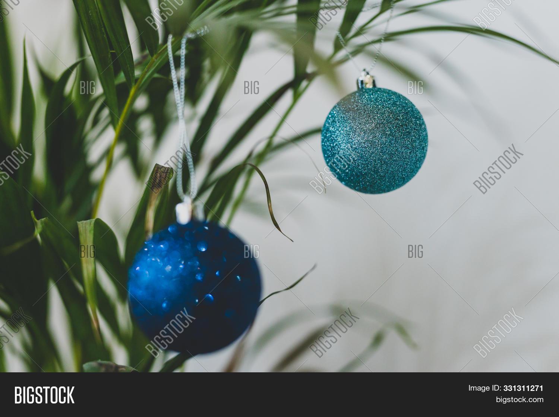 Alternative Christmas Image Photo Free Trial Bigstock