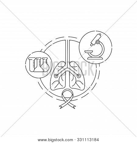 Lungs. Lungs Vector. Lungs icon Vector. Lungs symbol. Lungs medical design. Lungs illustrations. Lungs banner. Medical Lungs. Lungs Vector Background. Lungs Medical Pulmonary vector illustration isolated on white background.
