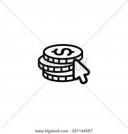 Money Icon, Money Icon Vector, Money Icon Eps10, Money Icon Eps, Money Icon Jpg, Money Icon, Money I
