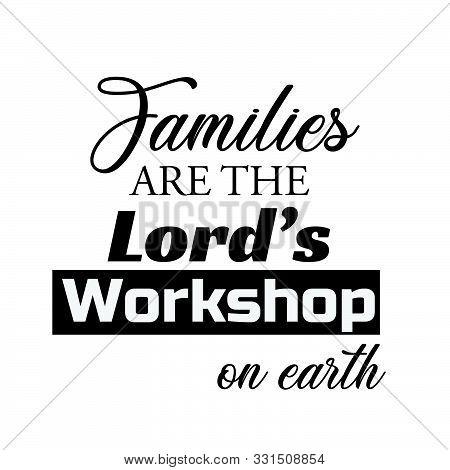 Biblical Illustration, Christian Lettering Illustration, T Shirt Hand Lettered Calligraphic Design,