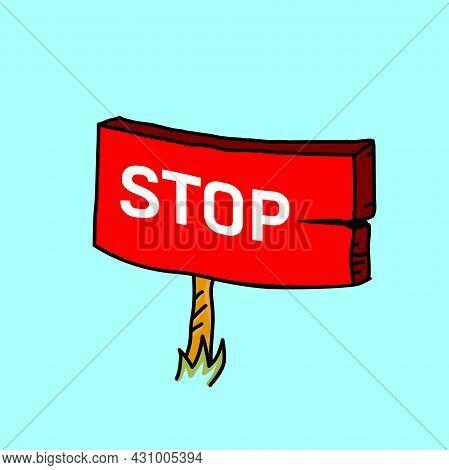 Advertisement, Banner, Cartoon, Change, Climate, Color, Conceptual, Damage, Danger, Decomposition, D