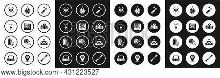 Set Jewelers Lupe, Jewelry Online Shopping, Christian Cross Chain, Diamond, Gem Stone, Pocket Watch,