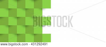 Wallpaper And Banner Background For Use Website And Advertising.