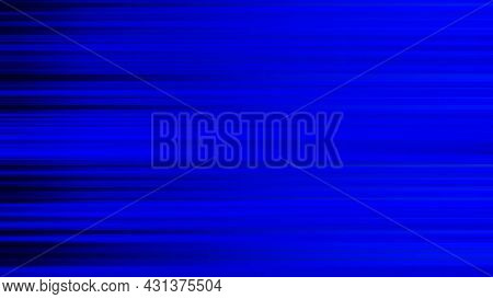 Simple Lines Abstract High Res Image Bg