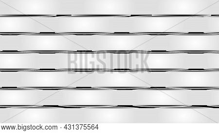 Wavy Paper Effect High Res Image Bg