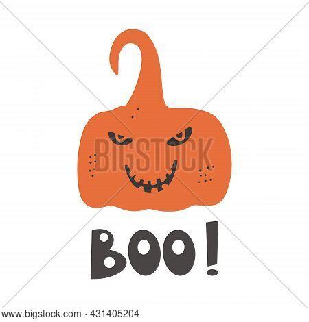 Boo Halloween Silhouette Halloween Scene Pumpkin Halloween Icons