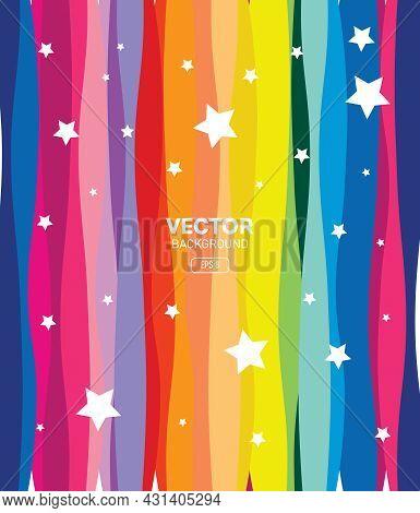 Colorful1 Copy 4.eps