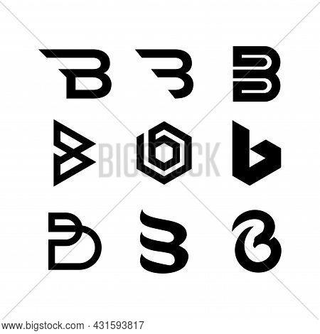B . B logo. B vector . B design . B logo design . Letter B logo. Letter B images. B logo template . modern Letter B . New Letter B logo . Letter B logo design . modern and creative B logo concept . B vector illustration . minimalist Letter B logo . B logo