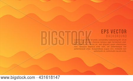 5 Papercut Outline Background