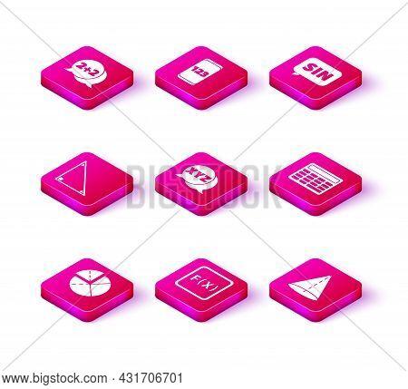 Set Graph, Chart, Diagram, Function Mathematical Symbol, Triangle, Xyz Coordinate System, Geometric