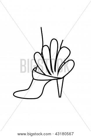 Foot Design