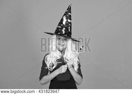 Witching With Love. Work Wonders. Carnival Costume Party. Trick Or Treat. Celebrate The Holidays. Ch