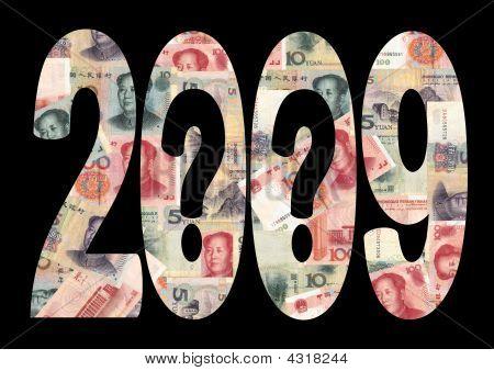 2009 Economic Uncertainty