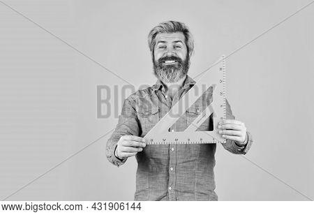 Measurement Tool. Teacher Stem. School Education. Find Perfect Angle. Architect Education. Teaching