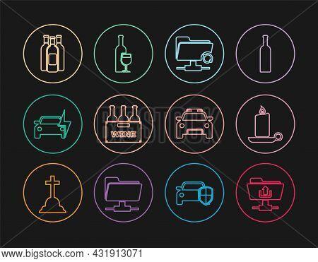 Set Line Ftp Folder Upload, Burning Candle In Candlestick, Sync Refresh, Bottles Of Wine Box, Electr