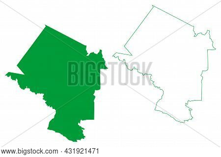 Feira Grande Municipality (alagoas State, Municipalities Of Brazil, Federative Republic Of Brazil) M