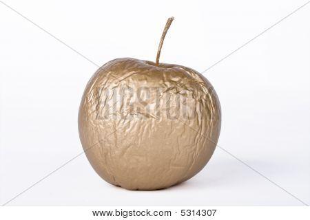 Golden Dry Apple
