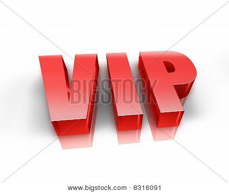 VIP 3D