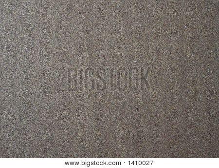 Green  Sand Texture