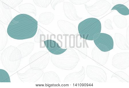 Delicate Lotus Flower Vector & Photo (Free Trial) | Bigstock