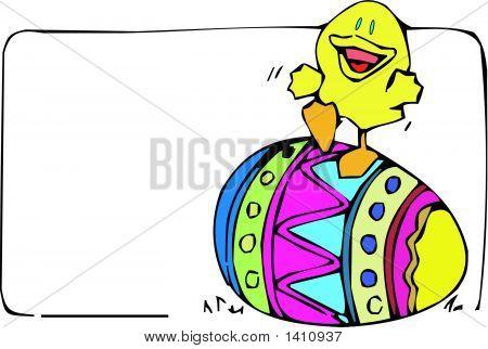 Easter Card1.Eps