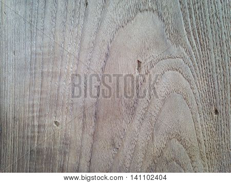 Aged natural old wood texture and background