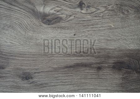 wood texture - background of wooden planks of dark color