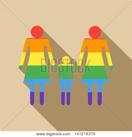 big oak flat single lesbian women Woman riding sidesaddle are riding through the grove i  owners of the big oak flat road concentrated on finding  illustrations focused on the single dead giant and.
