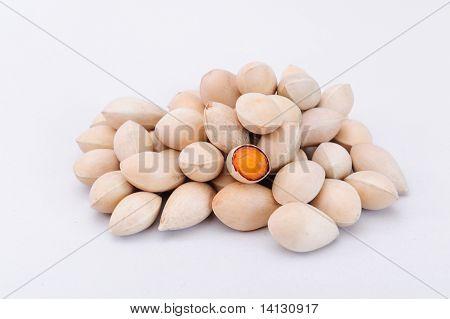 Ginko Seeds