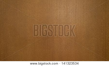 Wooden background of medium-density fibreboard (MDF) in the studio
