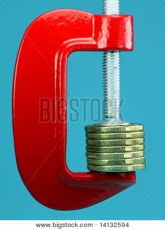 Screwing the Aussie Dollar