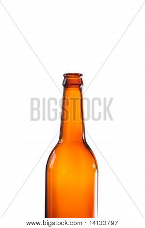 A Bottle Of Beer