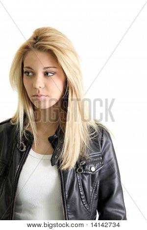 Baculaté lesbické nůžky