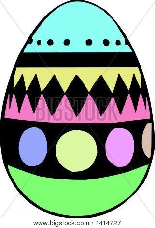 Easter Egg1.Eps
