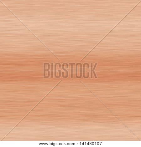 Beige camel or peach and ecru simple background
