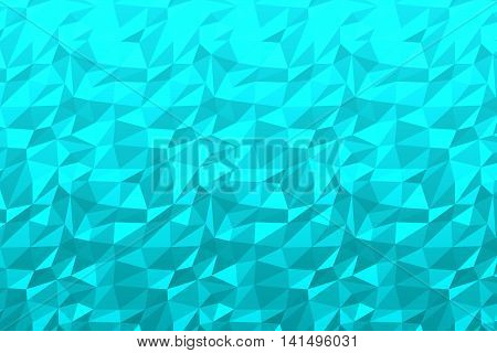 Triangle color pattern. Triangle background. Triangle abstract pattern. Low poly triangle. Low poly pattern. Polygonal colorful background. Polygonal pattern. Polygonal color background.