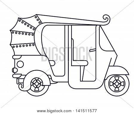 Mototaxi Imgenes ilustraciones y vectores Mototaxi fotos e