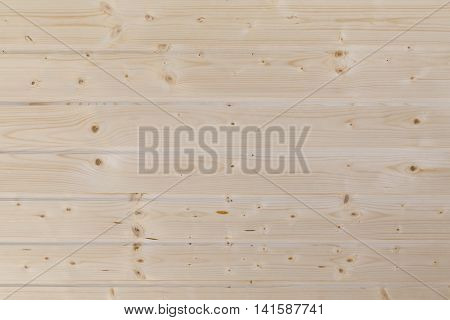Wooden Slot And Key Boards Background
