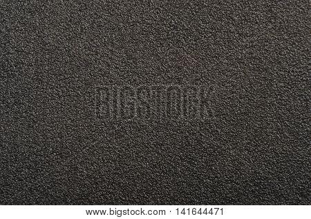 Vintage Sandpaper Background